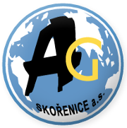 logo_1728