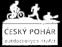 logo_1748