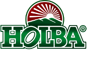 logo_holba