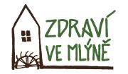 logo_1727