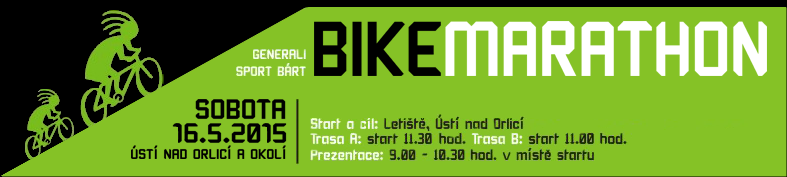 bikemarathon