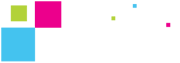 bartvisions_logo